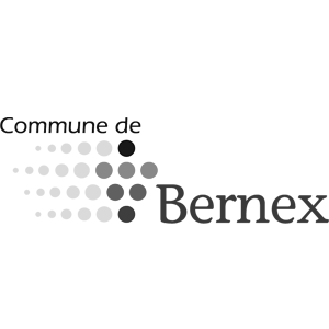 bernex301