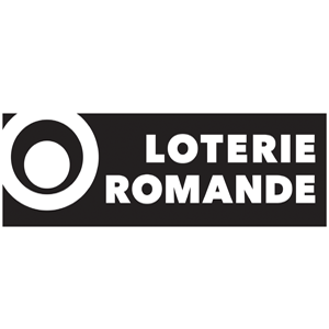 loterie301