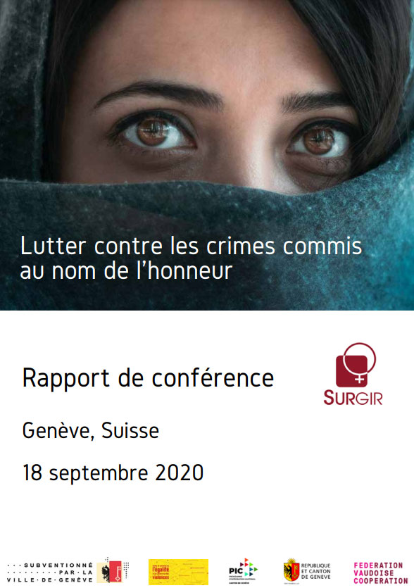 rapport_conference