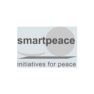 smartpeace300