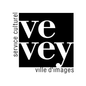 vevey300